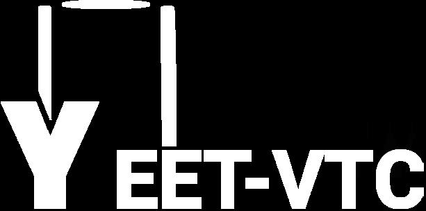 Yeet logo
